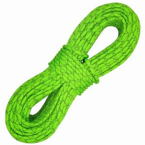 HTP Static 9MM Canyon Rope