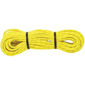 Edelweiss 9.6mm Canyon Rope