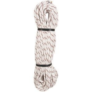 Edelweiss 9mm Caving Rope