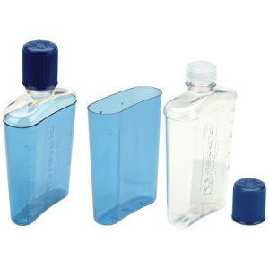 Nalgene 12oz Flask