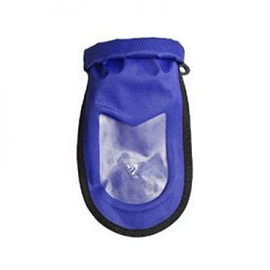 Micro Dry Stuff Sack