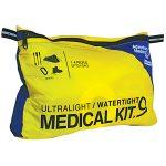 Ultralight & Watertight 0.9 1-4 Person/1-4 Days