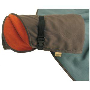 Arnadillo Blanket