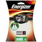 Energizer 3 LED Headlight