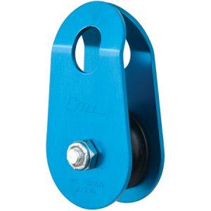 CMI Service Line 1.25″ Micro Pulley