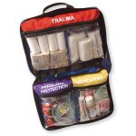 Guide I First Aid Kit