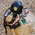 Men's Basic Canyoneering Package