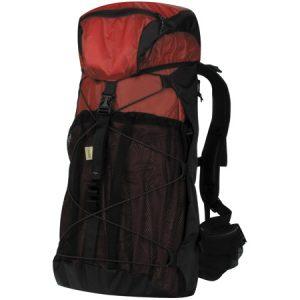 Aras Eagle Pack