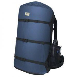 Katahdin Pack