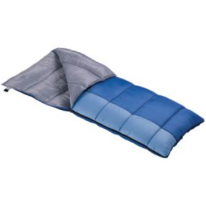 Lakeside 40 Degree Sleeping Bag