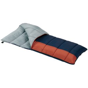 Sunward Plus 30 Degree Sleeping Bag