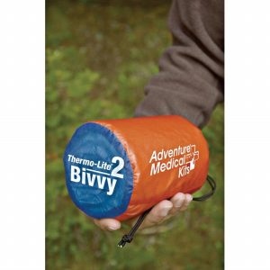 SOL Thermo Lite 2 Bivvy