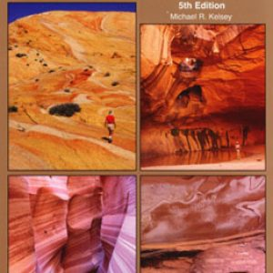 Canyon Guide to the Colorado Plateau