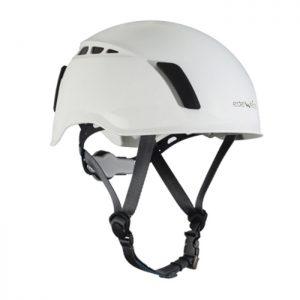 Vital II Helmet