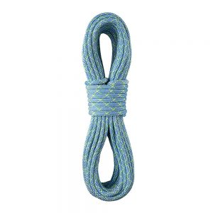 CanyonPrime 8.5mm Sterling Rope