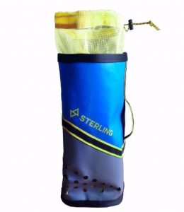 Sterling Blitz Canyon Rope Bag