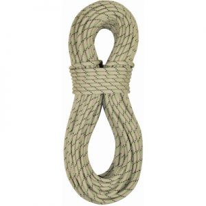 CanyonTech C-IV Canyon Rope 660′ Spool