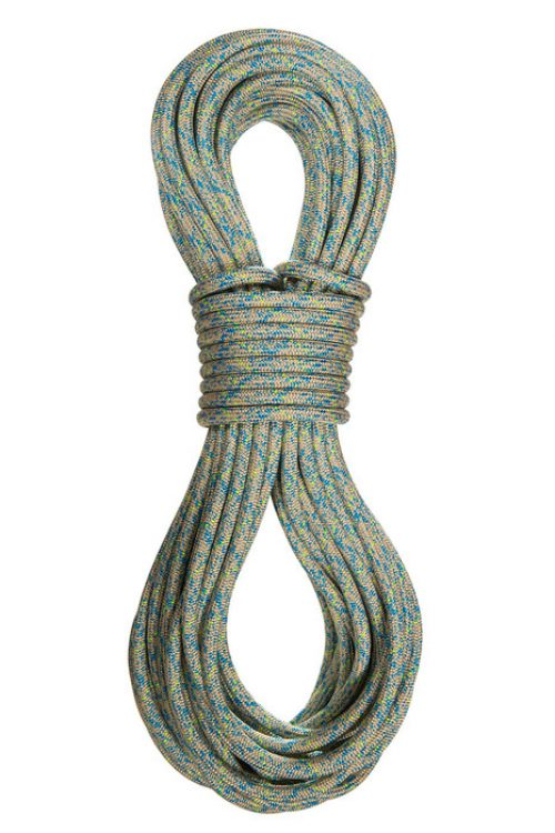 Canyonlux rope