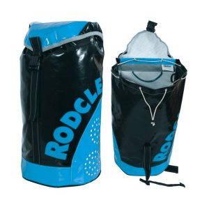 Rodcle 35 Liter Gorgonchon Canyoneering Pack