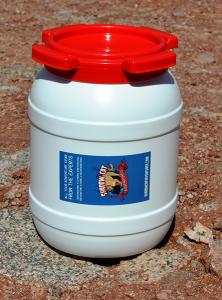 6 Liter Canyon Jug