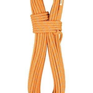 Blue Water Canyon Pro Duel Sheath Canyon Rope