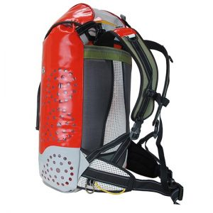 Rodcle Racer 45L Canyoneering Pack